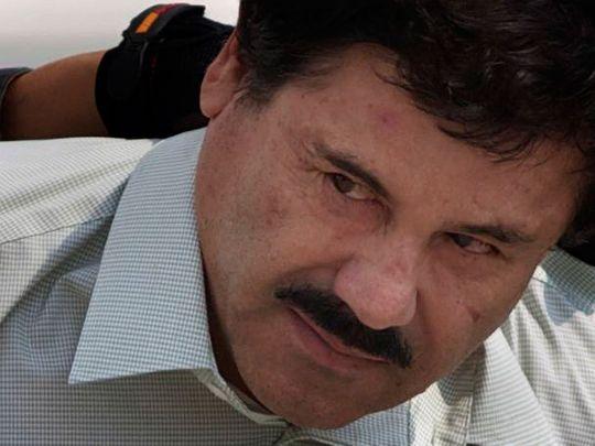 El_Chapo_Prosecution_73963