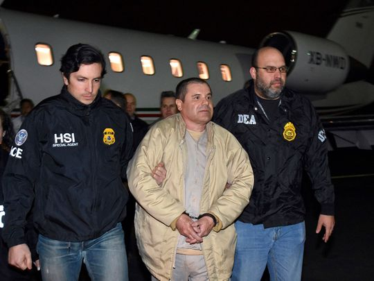 El_Chapo_Prosecution_92617