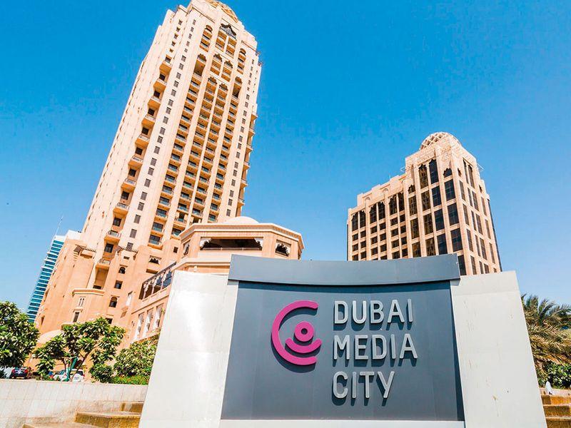 FTC-DUBAI-SKYLINE111-(Read-Only)