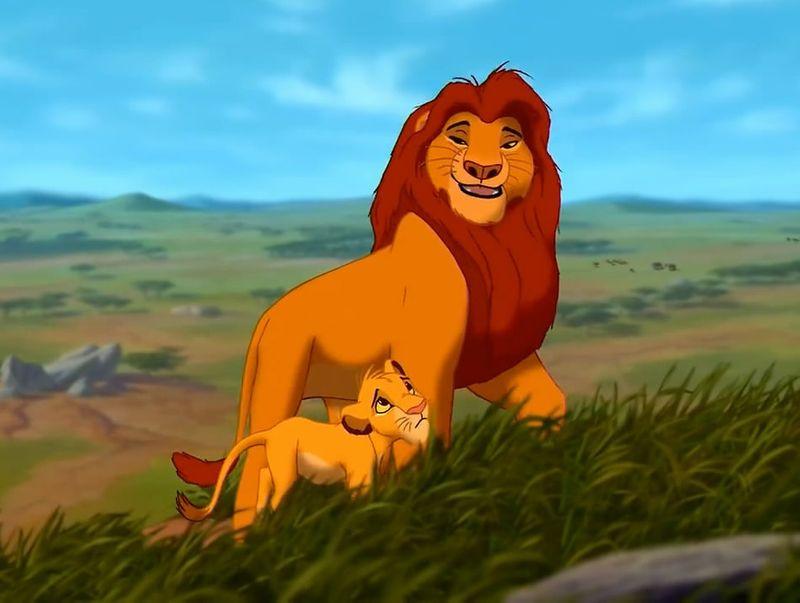 Lion King 333-1563352869164