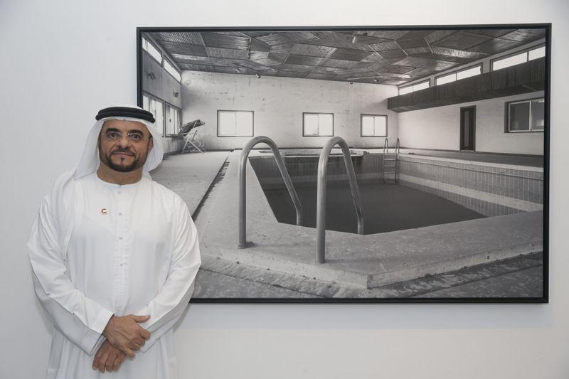 Made in Tashkeel Jassim Al Awadhi-1563340271887