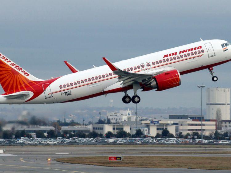 NAT 190717 AIR INDIA-1563361859629