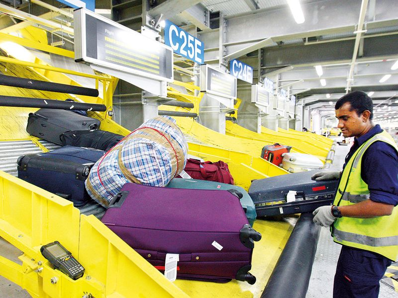 NAT-AIRPORT-BAGGAGE4-(Read-Only)