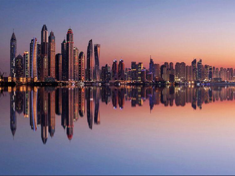 NAT-DUBAI-MEDIA-TWITTER-DUBAI-(Read-Only)