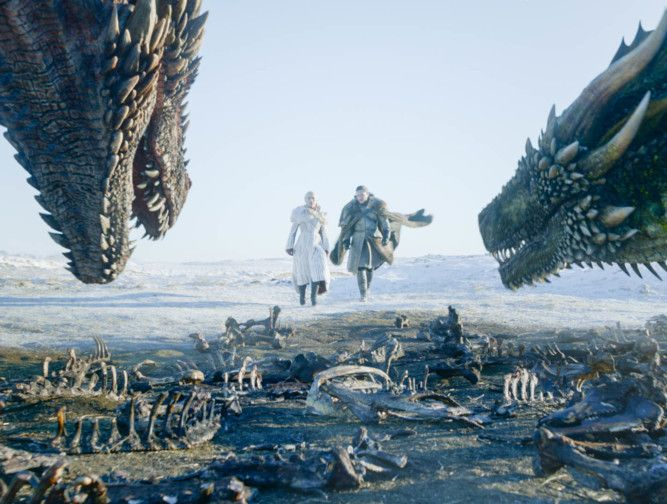 TAB 190717 Game of Thrones 2-1563346718132