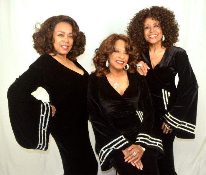 The Supremes-1563358553345