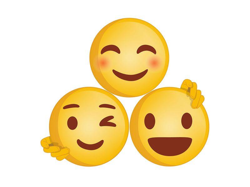 The new 'Together' emoji-01
