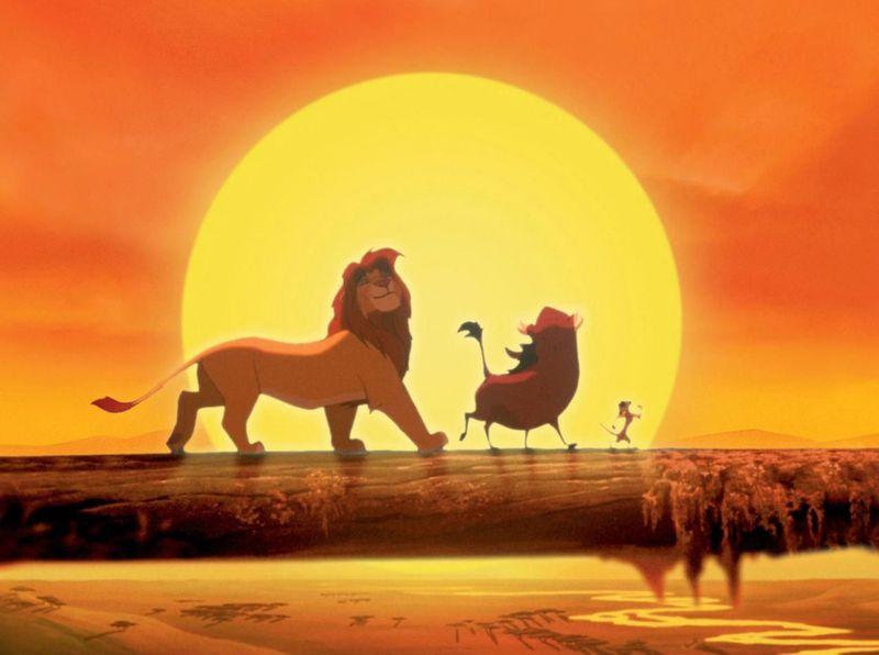 lion king 111-1563352876180