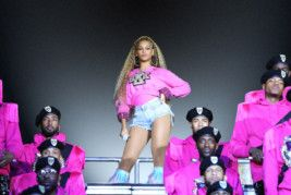 tab 190717 BEYONCE Homecoming-1563353750071