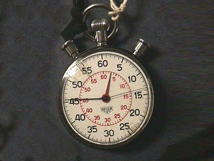 1900718 watch