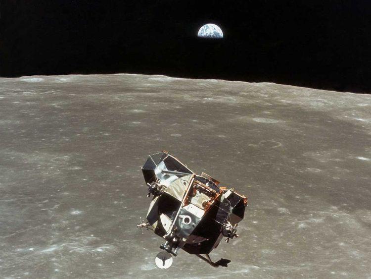 190718 moon landing