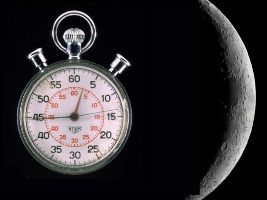 190718 watch