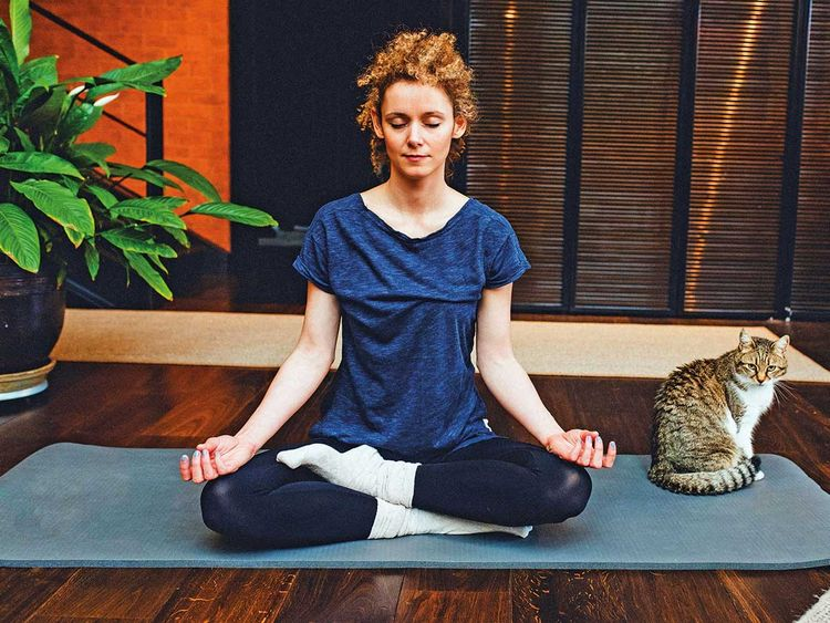 190718 yoga
