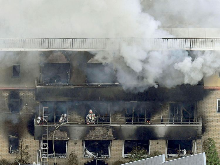 At-Least-10-Killed-in-Suspected-Arson-at-Japanese-Anime-Studio_16c03bc24cd_large.jpg