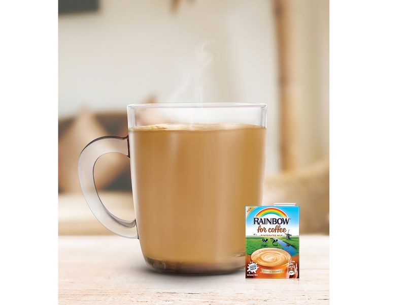 Hot coffee_web