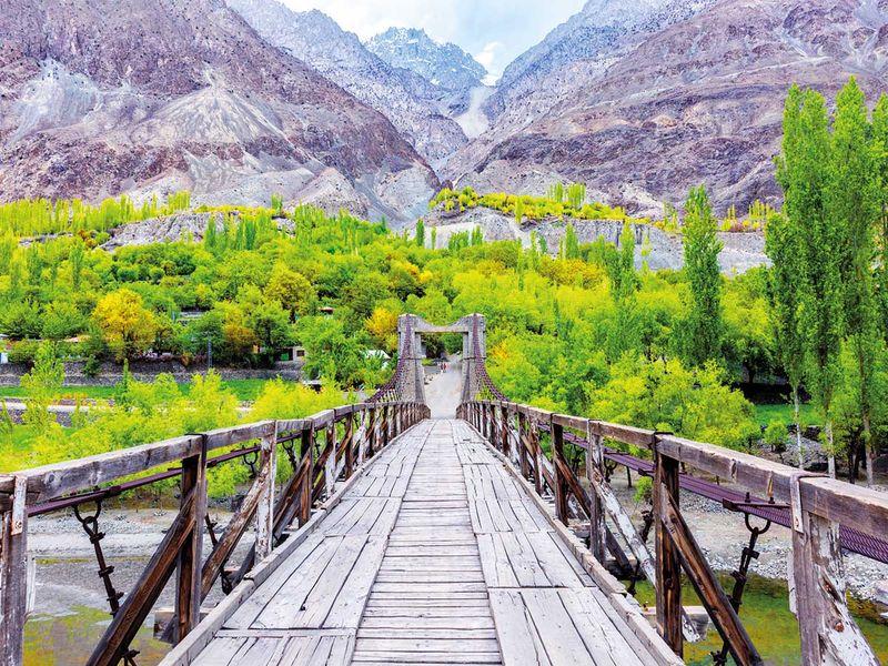 190719 pakistan valley