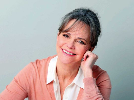 190719 sally field
