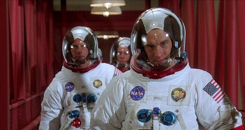 Apollo 13_2-1563527655337