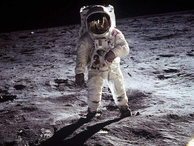 88ceed10 World celebrates 50th anniversary of Moon landing