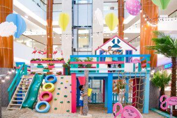 Summer Fun at BurJuman 1-1563545915159