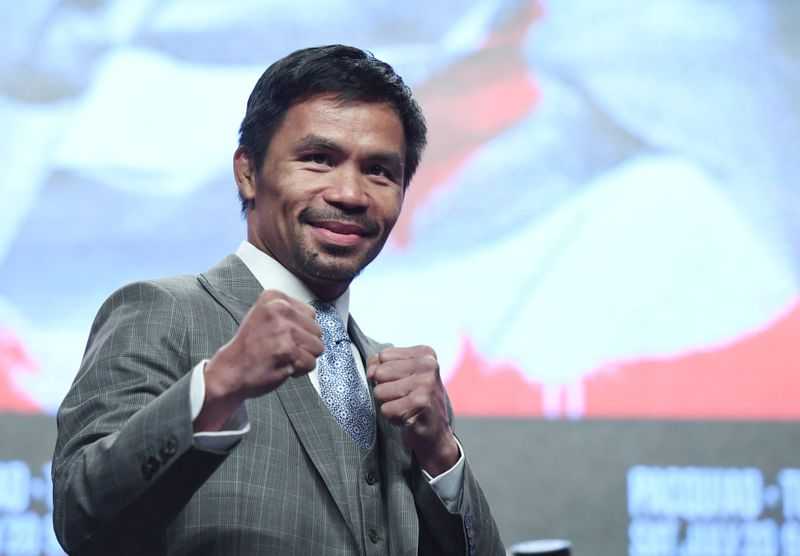 tab 190719 Manny Pacquiao-1563545918485