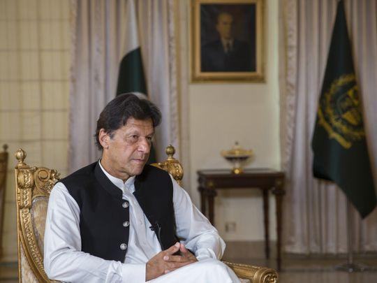 OPN 190720 Imran Khan-1563627558501