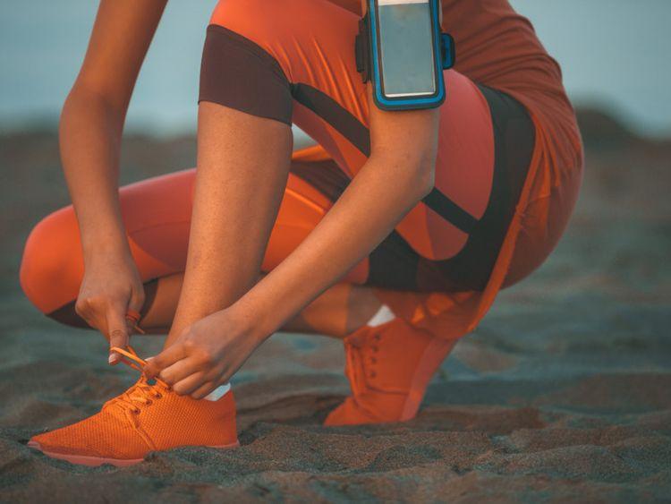 OPN 190720 sneakers-1563625803559