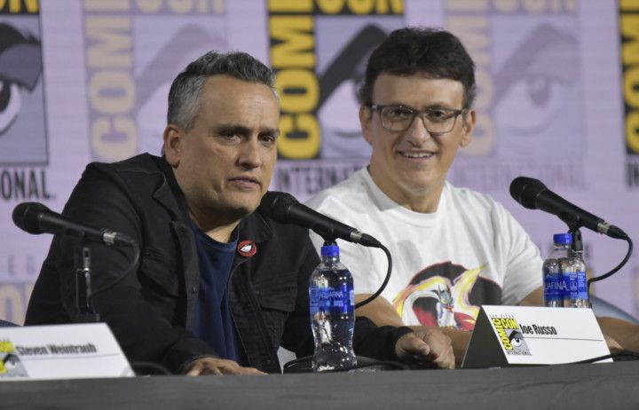 Russo Brothers-1563604167487