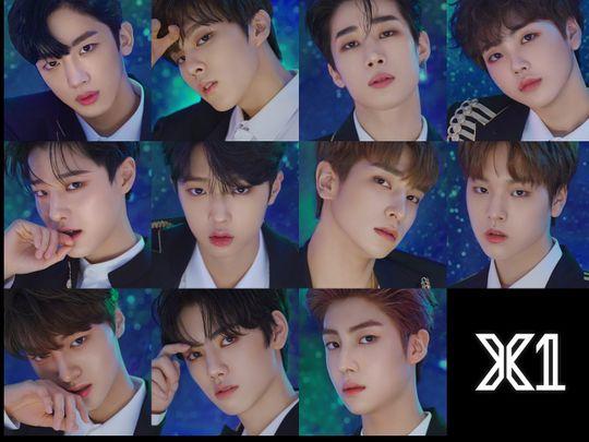 X1 Members-1563630923882