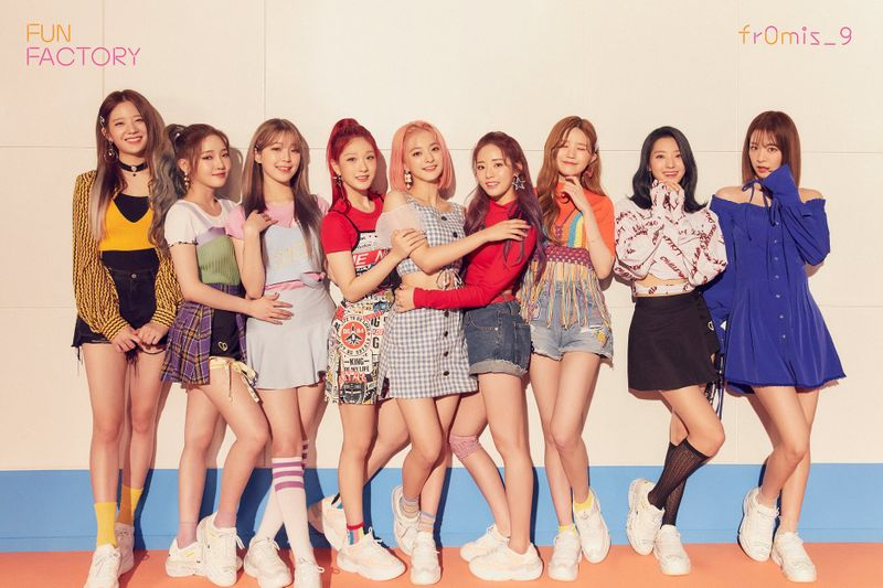 fromis_9-1563630770482