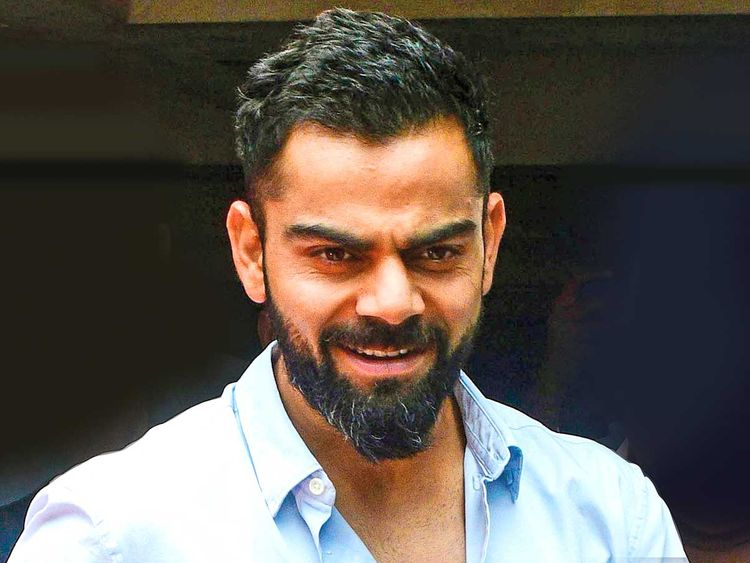 Virat Kohli Decides Against Rest To Secure Captaincy