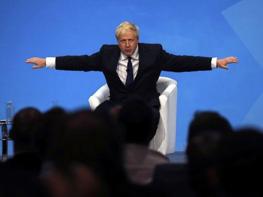 OPN 190721 Boris Johnson-1563713302674