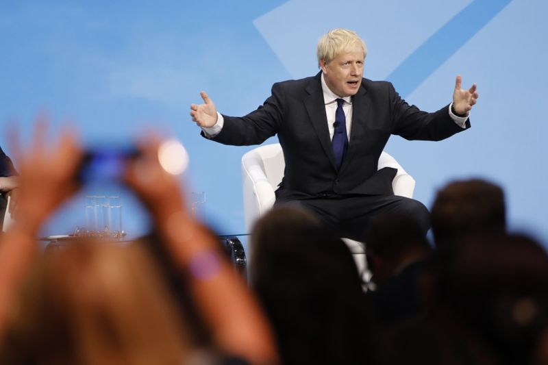 WLD 190721 Boris Johnson1-1563717964474