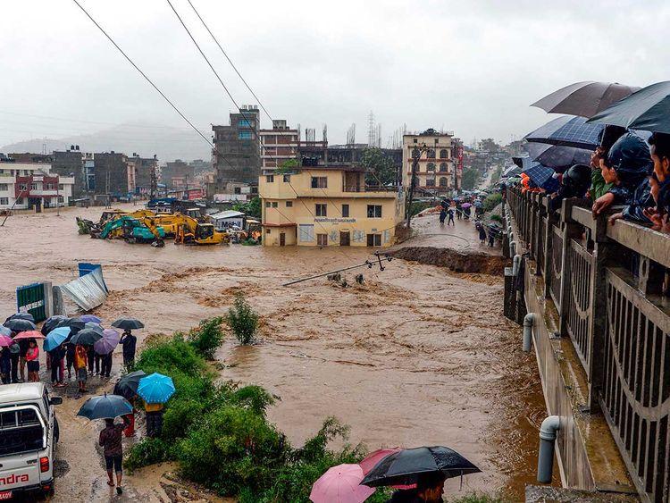 190722 floods