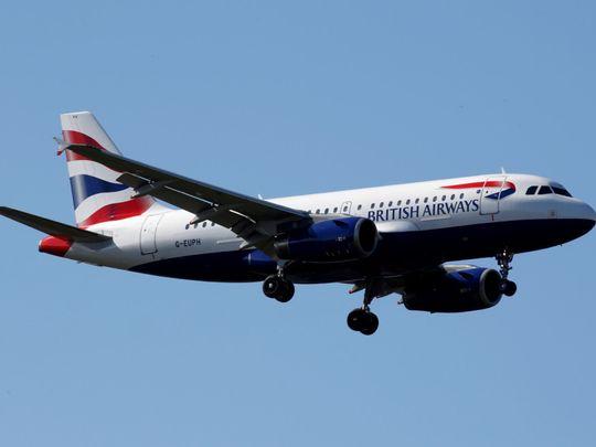 OPN 190722 EGYPT-BRITISH-AIRWAYS1-1563798308293