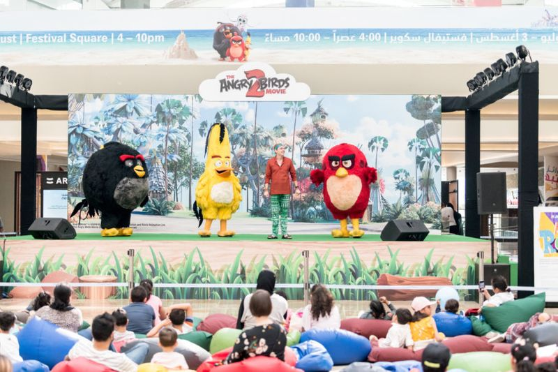 Angry Birds at Kids Rock Festival1-1563859493801