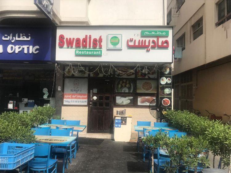 NAT 190723 Swadist restaurant-1563884137485
