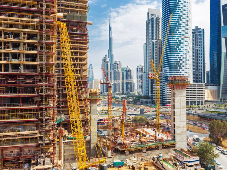 PW-190724_demand catalysts_construction_shutterstock_1018985461-1563890232641