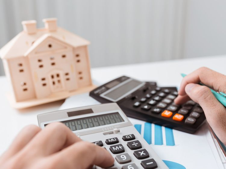 PW_190717_mortgage_shutterstock_1055891381-1563892449850