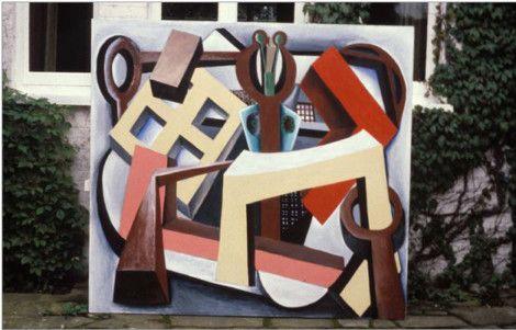 Sharjah Art Andrew Stahl1-1563859488922