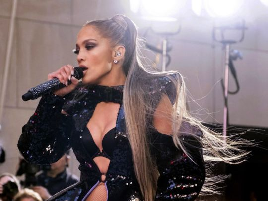 TAB 190723 Jennifer Lopez-1563867370689