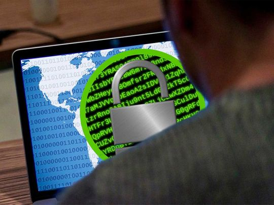 cyber threat, cyber security, hacking, cyber security