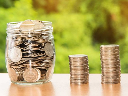 personal finance, personal wealth
