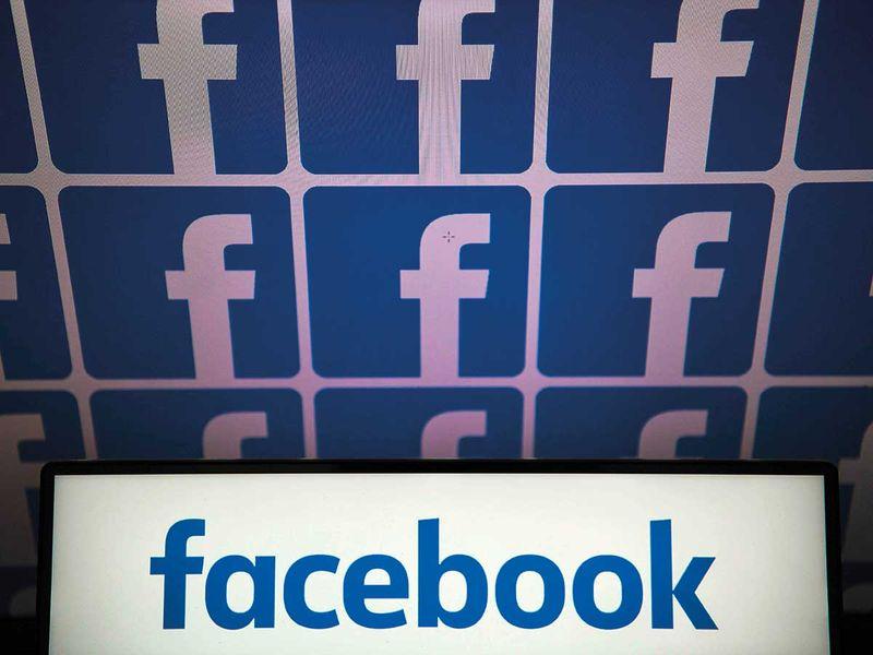 190724 facebook