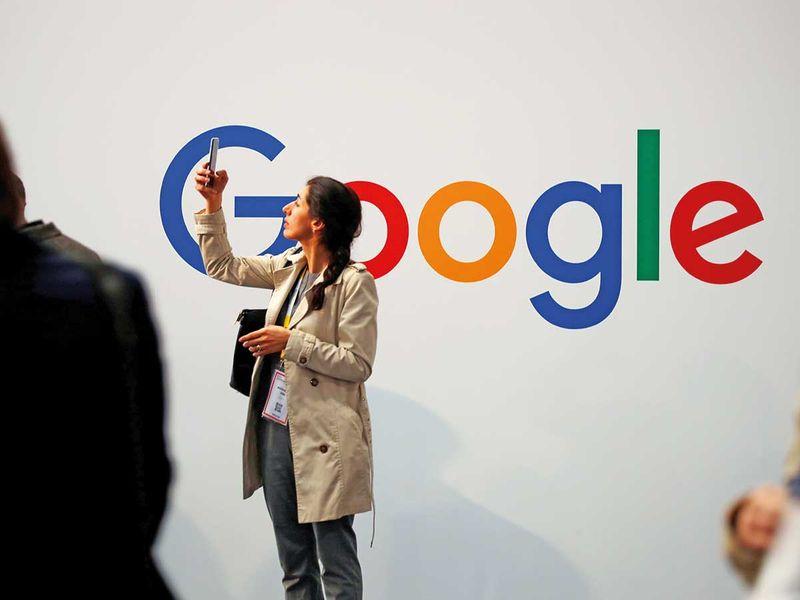 190724 google