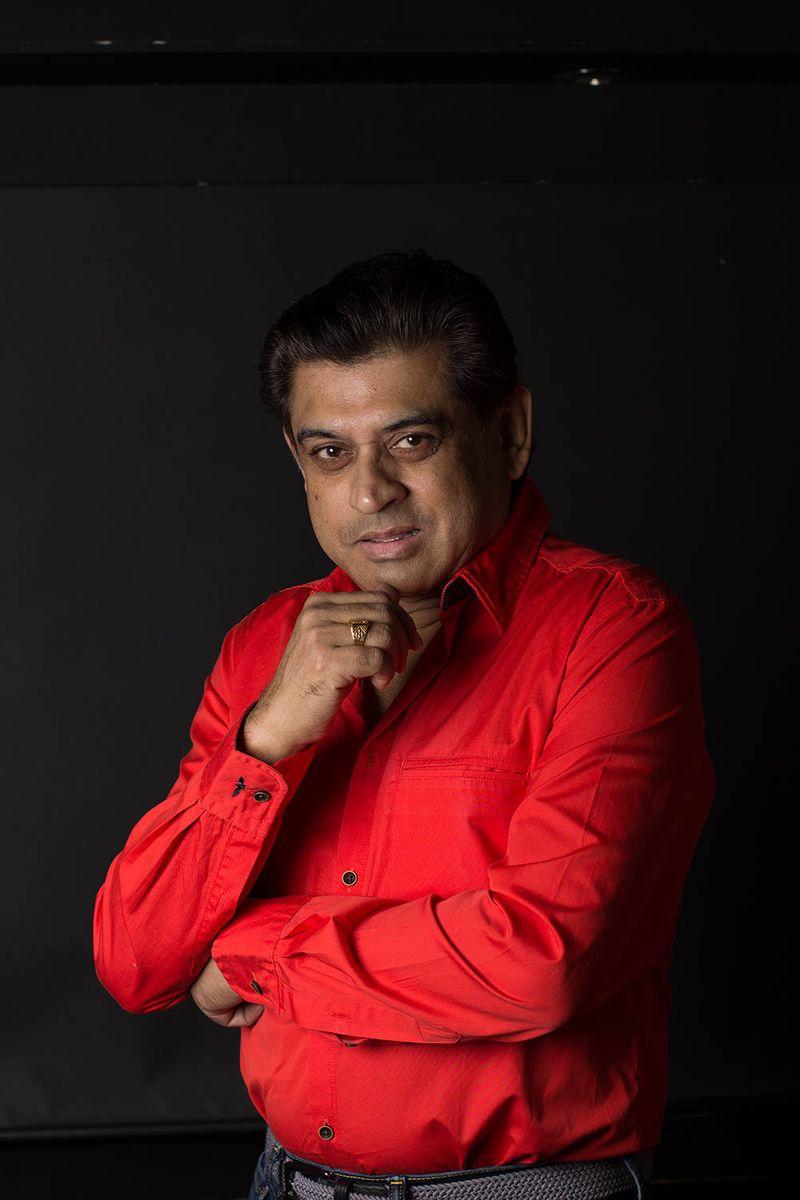 Singer Amit Kumar  (1)-1564067339773