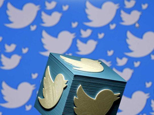 190726 twitter
