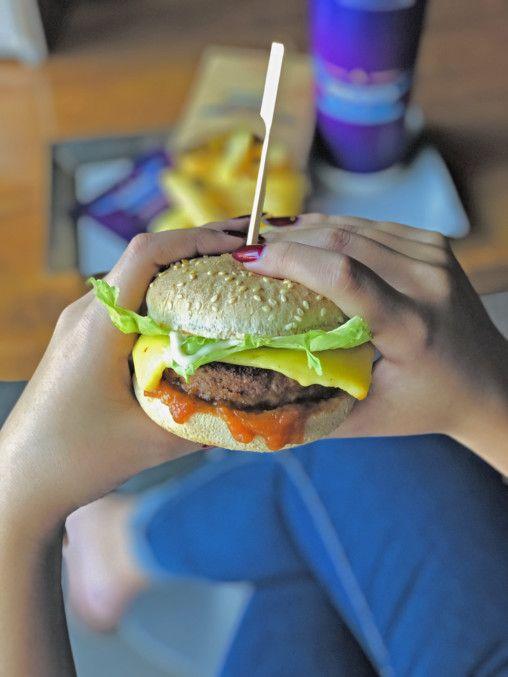BurgerFuel-1564233783677