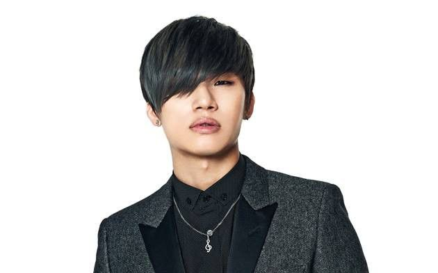 Daesung 3-1564234123309