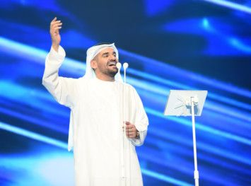 Hussain Al Jassmi-1564233898606